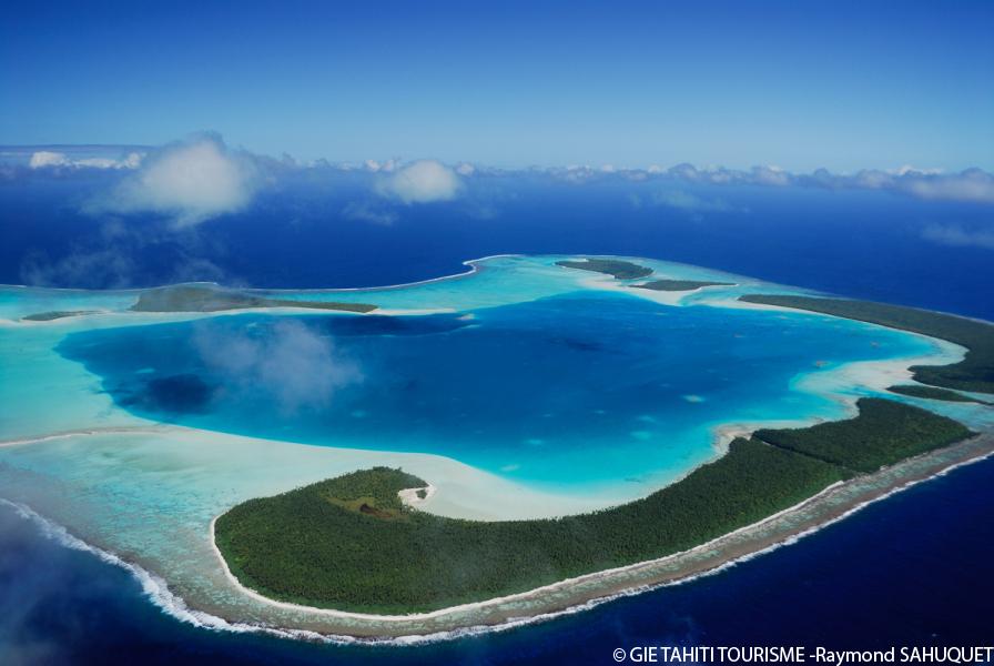 Lagon polyn sien arts et voyages for Art et cuisine tahiti