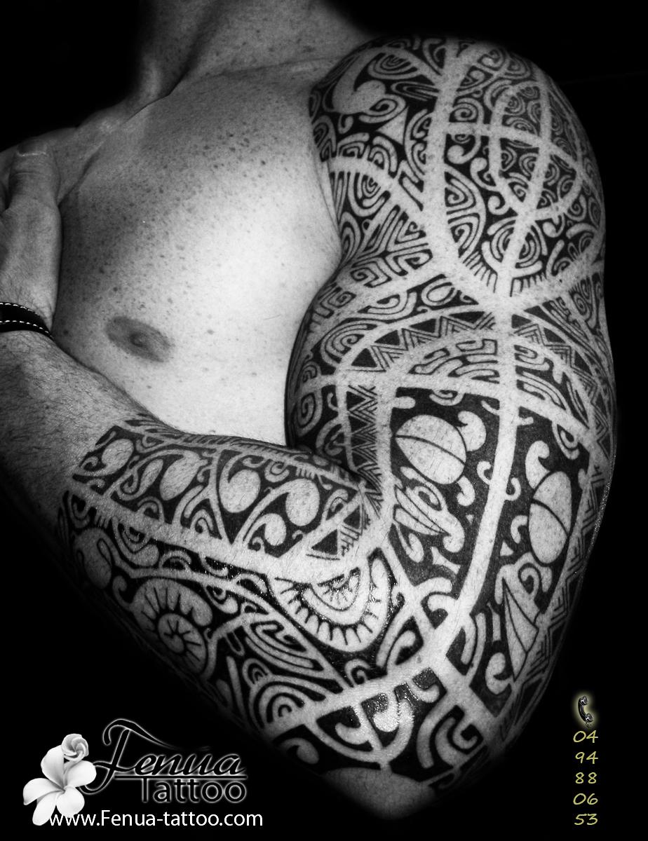 portail du tatouage polyn sien tatoouages fenua tattoo. Black Bedroom Furniture Sets. Home Design Ideas